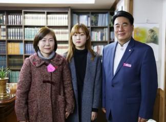 2016-12-18 새가족 이명숙님