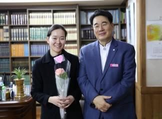 2016-12-18 새가족 김수연님