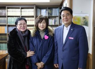 2016-12-18 새가족 연수빈님