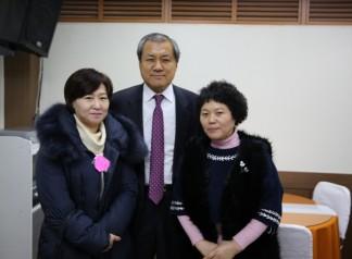 2016-12-04 새가족 이수연님