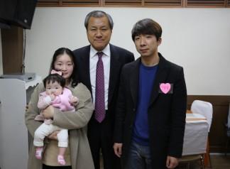 2016-12-04 새가족 이범석님