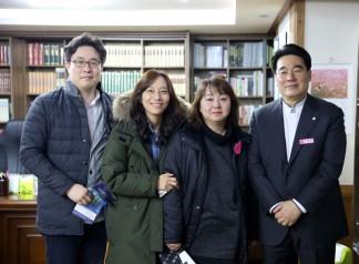 2017-03-05 새가족 정연진님