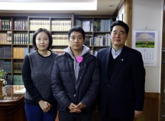 2017-02-26 새가족 김상훈님