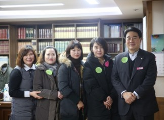 2010-02-10 새가족
