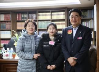 2019-01-06 새가족