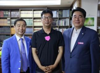 2017-05-21 새가족 김효원님